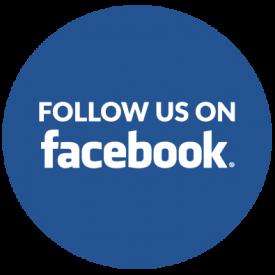 ContactFacebookButton