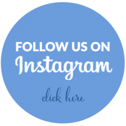 Contact_InstagramButton