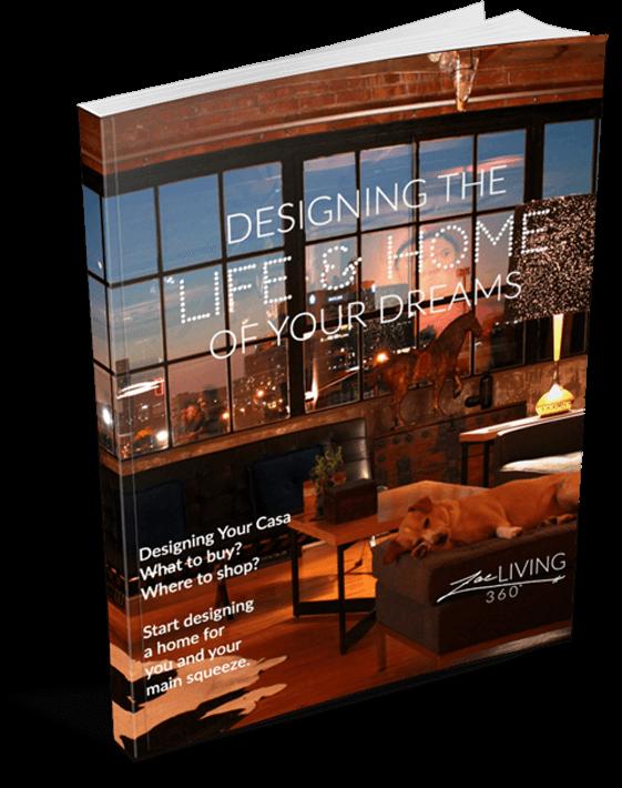 Design_Book