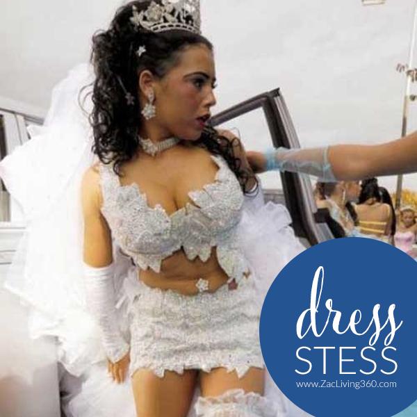 DressStress_Blog