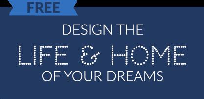 HomeDesignSidebar