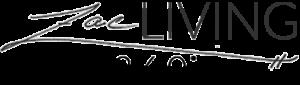 ZacLiving360_Logo