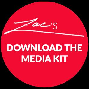 ZacsMediaKit_Button