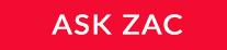 AskZac