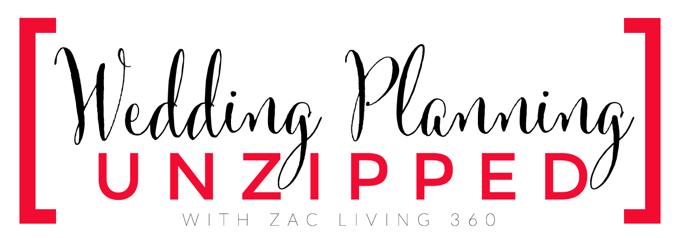 WeddingPlanningUnzippedLogo